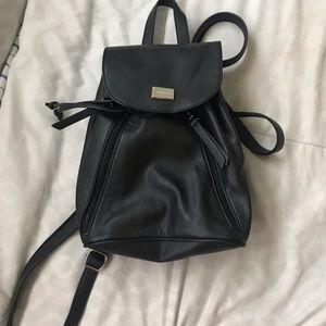 Mini Nine West backpack